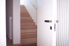 Dettaglio porta FILO