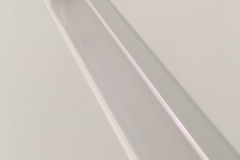Dettaglio-maniglia-CNC